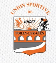 Us Poilly-cyclisme