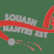 Squash Nantes Est