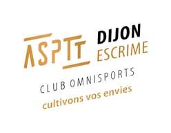 Asptt Dijon Escrime
