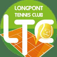 Longpont TC