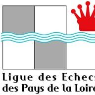 Ligue régionale des Echecs des PDL