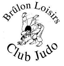 Club Judo de la Mcl Brulon