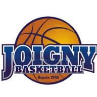 US Joigny