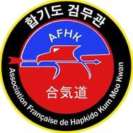 ASS Rennaise Hapkido Coréen