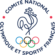 Fédérations Olympiques