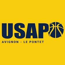Union Sportive Avignon/Pontet