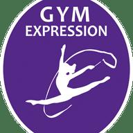Gym Expression en Val Es Dunes
