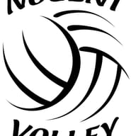 Volley-club Nogentais