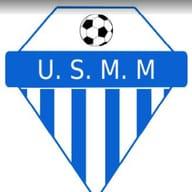 US Marsaneix Manoire