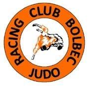 Racing Club Bolbec