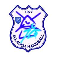 ALLAUCH HANDBALL