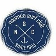 NOUMEA SURF CLUB