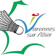 Varennes Badminton Club