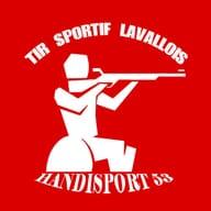 TIR SPORTIF LAVALLOIS Handisport