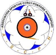 ASSOCIATION SPORTIVE CERGY PONTOISE HANDISPORT