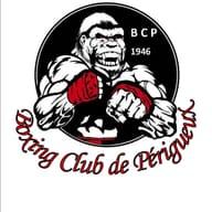 BOXING CLUB DE PÉRIGUEUX