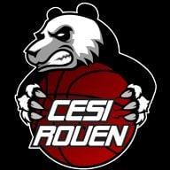 CESI Rouen Basketball Club