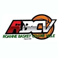 Roanne BCV