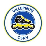 Club Sportif Roller de Villepinte