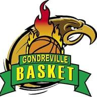 Basket Club Gondreville