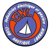 Club Nautique Lorrain