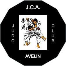 Judo Club Avelin JCA
