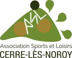 Sports Loisirs de Cerre les Noroy