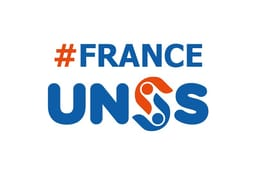 AS : LYC JULES RENARD 58000 NEVERS