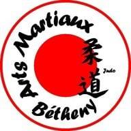 Arts Martiaux de Betheny