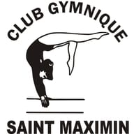 Club Gymnique Saint Maximinois