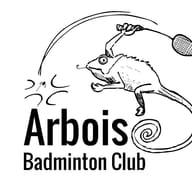 Arbois Badminton Club