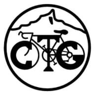 Cyclotouristes Grangeois
