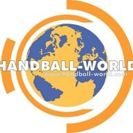Handball World Youtube