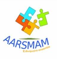 AARSMAM