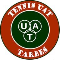 Tarbes Tennis Club UAT