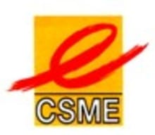 CLUB SPORTIF MUNICIPAL D'EAUBONNE - SECTION HANDI