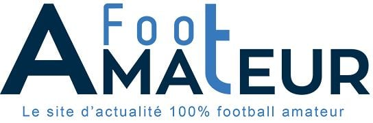 Foot Amateur Actu