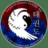 Sporting Club Gretz-tournan