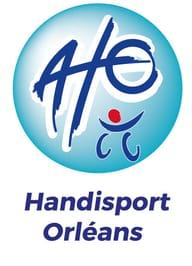 ASSOCIATION HANDISPORT ORLEANAIS