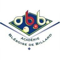 ACADEMIE BLESOISE DE BILLARD