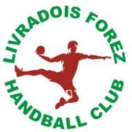 Livradois Forez Handball Club