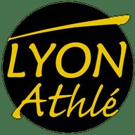 LYON ATHLETISME Handisport