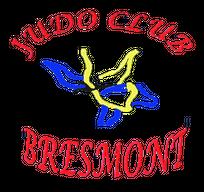 AS Judo Club Bresmont