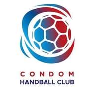 Condom Handball Club