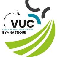Valenciennes Univ Club-Ouvr Gymn
