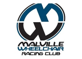 MALVILLE WHEELCHAIR RACING CLUB Handisport