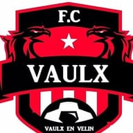 FC Vaulx En Velin