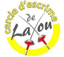 C.e. De Laxou
