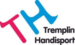 TREMPLIN HANDISPORT