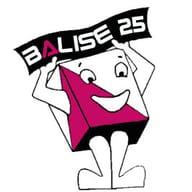 BALISE 25 BESANCON